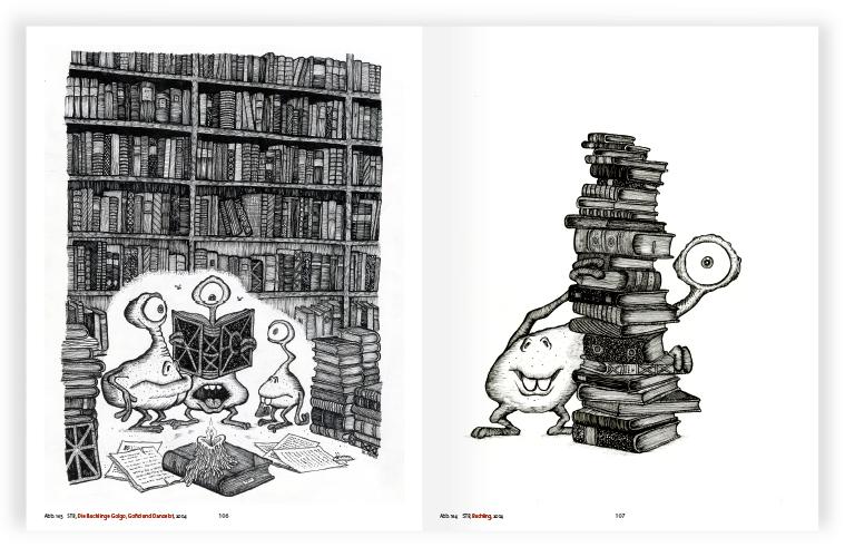 Walter_MoersIllustrations