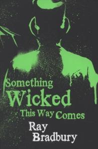 somethingwickedthiswaycomes