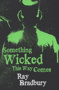 somethingwickedthiswaycomes