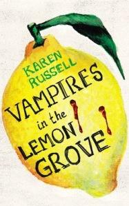 Vampires-in-the-Lemon-Grove-karen-russel