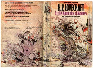 at-the-mountains-of-madness-book-cover-02